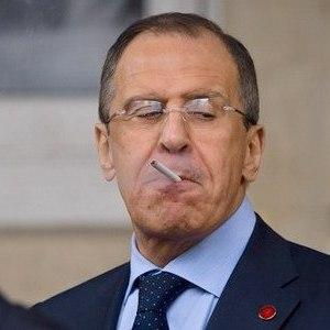 Лавров у своїй манері розкритикував умови Києва щодо мінських домовленостей