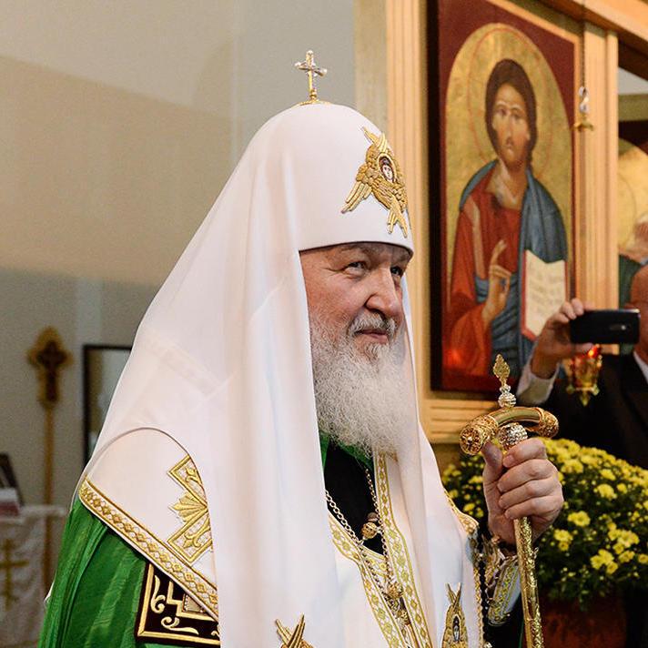 У РПЦ відреагували на заяви ВР про незалежність УПЦ від Московського патріархату