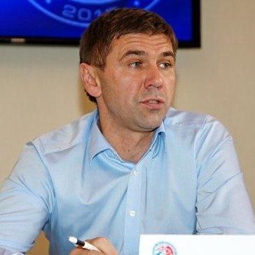 Крим чекає на дозвіл УЄФА для створення збірної