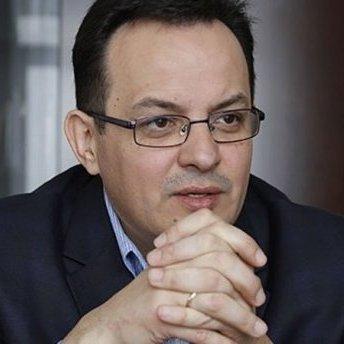 Лідер «Самопомочі» у ВР прогнозує вибори
