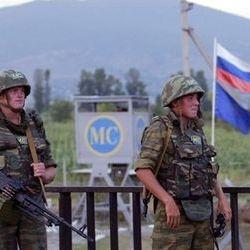 Кремль впроваджуватиме на Донбасі сценарій із «російськими миротворцями» – Тимчук