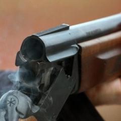 На Закарпатті депутат застрелив поліцейського
