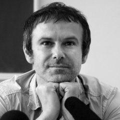 Вакарчук подякував Київському метрополітену
