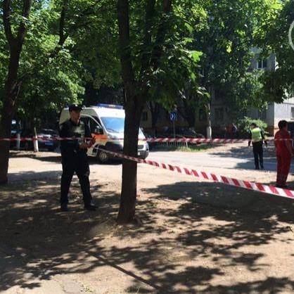 З'явилися фото і відео з місця спецоперації у Маріуполі
