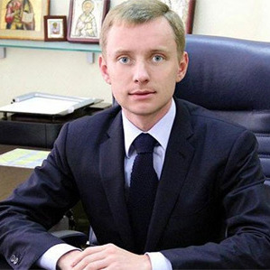 Затриманий екс-чиновник «Нафтогаза», який купував «вишки Бойка»