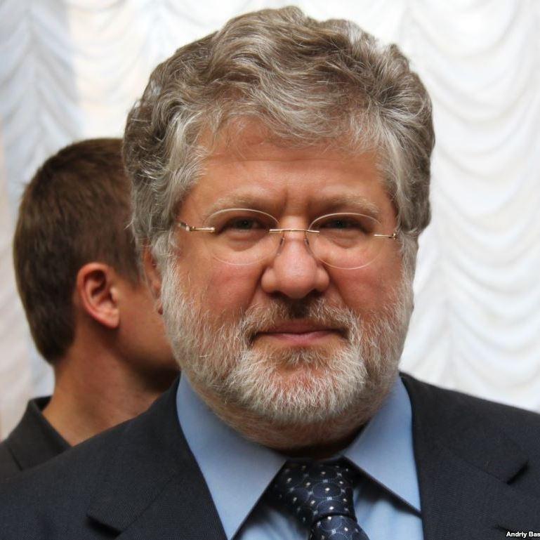 Антикорупційне бюро взялося за Коломойського