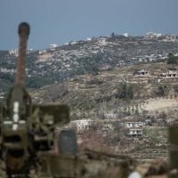 Війська Асада провалили наступ