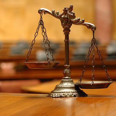 Суддів часів Януковича чекає публічний конкурс