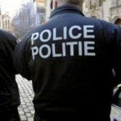 Поліція Бельгії затримала 12 підозрюваних у тероризмі