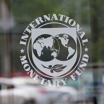 МВФ вимагає скасувати субсидії