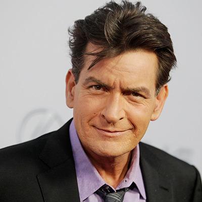 Скандальний ВІЛ-інфікований актор назвав особу, від якої заразився