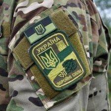 Протягом минулої доби бойовики обстріляли сили АТО понад 4 десятки разів