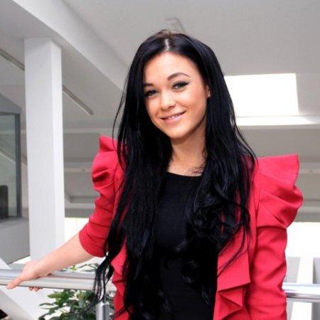 Українська екс-учасниця «Євробачення» сильно змінила зовнішній вигляд