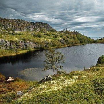 На озері в Росії загинуло багато відпочивальників дитячого табору