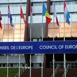 Завтра Рада ЄС розгляне продовження санкцій проти Росії