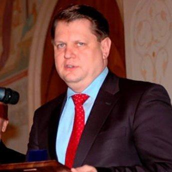 Послом України в Норвегії став скандальний дипломат часів Януковича