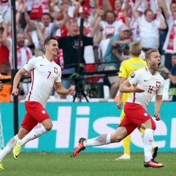Завершився останній матч української збірної на Євро-2016