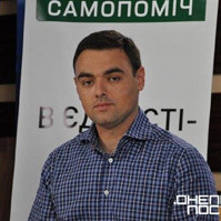 Фірма батька секретаря міськради Дніпра буде ремонтувати центральний міст