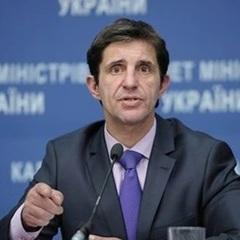 Радник Авакова жорстко висловився з приводу амністії для бойовиків
