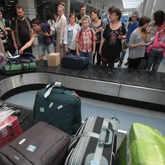 У Криму забажали створити власну авіакомпанію