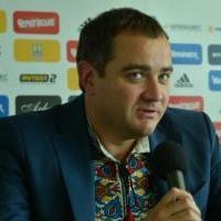 Павелко про нового тренера збірної України: «Затягувати з цим питанням не можна»