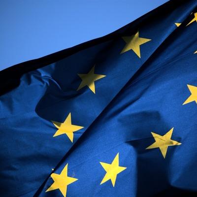 Лідери ЄС закликають у найкоротші терміни запустити процес виходу Великобританії з Євросоюзу