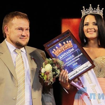 У «ЛНР» похвалилися, що дівчата з підконтрольної Україні території бажали взяти участь у конкурсі Міс «ЛНР»