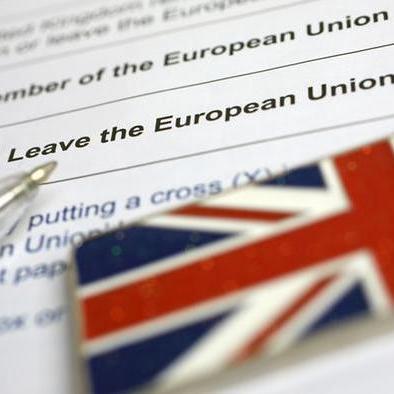 Майже 1,5 млн британців виступають за повторний референдум
