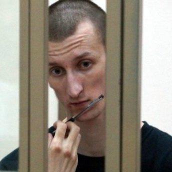 Кольченка примушують прийняти громадянство Росії