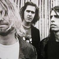 Опубліковані два невідомі раніше треки Nirvana (відео)