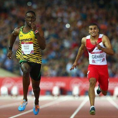 Олімпійський чемпіон захворів на вірус Зіка