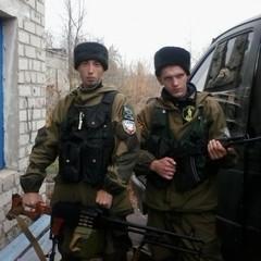 Бойовики «ДНР» масово звільняються через низьку зарплату, - розвідка