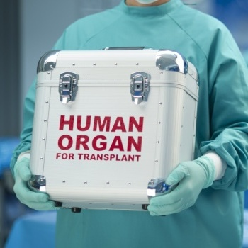 Тримайтесь там: росіяни торгують своїми органами