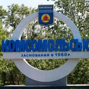 У Горішніх Плавнях дев'ятеро сепаратистів по-звірячому побили учасника АТО - волонтер