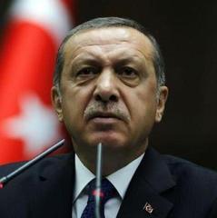 Туреччина заявила про досягнення домовленості з РФ щодо поліпшення відносин