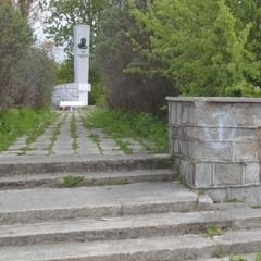 Стало відомо, яким буде перший експонат у польському Музеї радянських пам'ятників