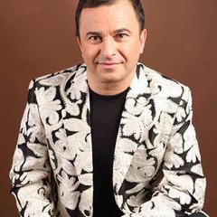Віктор Павлик отримав звання народного артиста