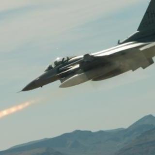 В Афганістані внаслідок авіаудару США по бойовиках загинули їхні заручники