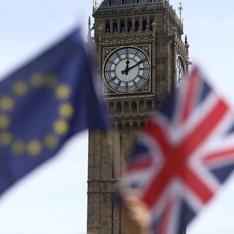 Британські депутати ініціюють новий референдум по Brexit