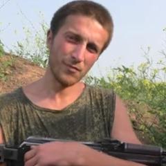 Бойовики «ДНР» почали здогадуватись, чому згорнули проект «Новоросія» (ВІДЕО)