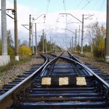 Майно «Кримської залізниці» перейде Росії