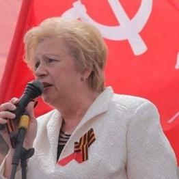 Екс-голову КПУ в Харкові підозрюють в сепаратизмі і підкупі