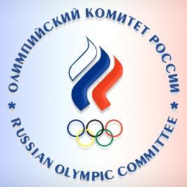 Росія судитиметься із федерацією, яка не пустила її атлетів на Олімпіаду