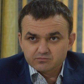 Президент звільнив голову Миколаївської обласної держадміністрації