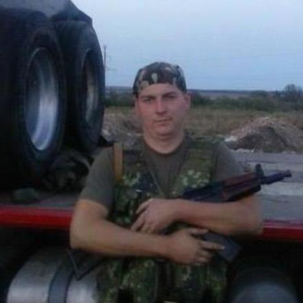 Помста за побратима: Застрелений вночі у Києві чоловік виявився вбивцею бійця АТО