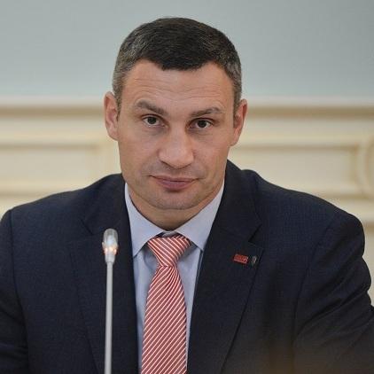 Депутати Київради  звернулися до парламенту та уряду щодо неприпустимого зростання тарифів на житлово-комунальні послуги