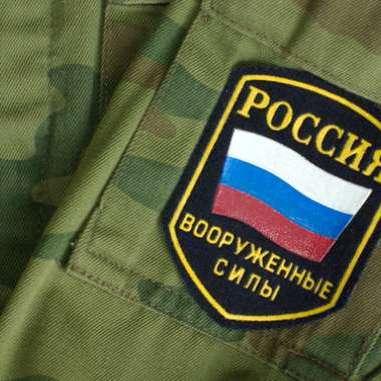 Окупанти вбили російського морпіха за відмову обстрілювати мирних жителів
