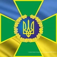 Польща призупиняє малий прикордонний рух з Україною