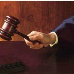 На Вінниччині судитимуть 6 військовослужбовців за державну зраду та дезертирство