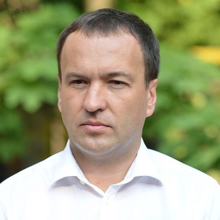 Заступник Кличка повідомив, куди дівається львівське сміття